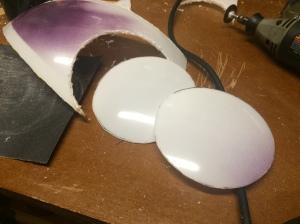 07_reinforcement discs
