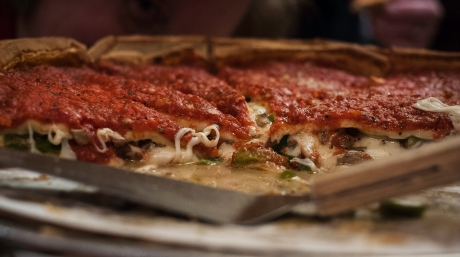 chicago-pizza-5397