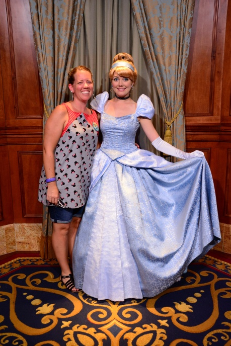 PhotoPass_Visiting_MK_7798786609.jpeg
